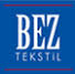 Logo of Bez Tekstil